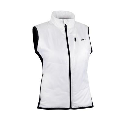 Recon Vest Ladies 2013/14 von KJUS
