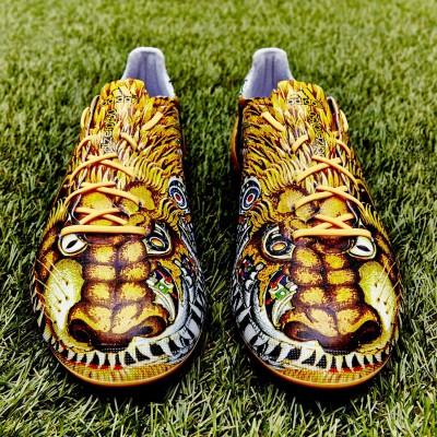 neuen adidas schuhe 2014