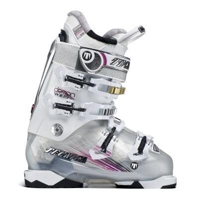 DEMON 105 W Skischuh 2013/14 von Tecnica