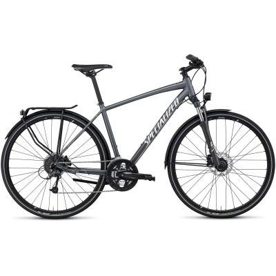 Crossover Elite Disc I Urban-Bike 2013/14 von Specialized