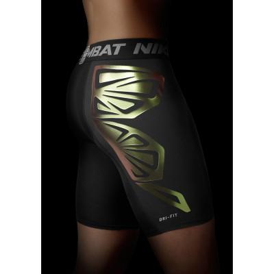 Pro Combat Ultralight Slider Shorts 2013 von Nike