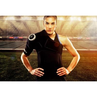 ISPO BrandNew Award 2014 Kategorie: Fitness - Hyperice