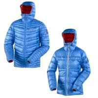 TRILOGY DOWN TEK Jacket Men/Women 2013/14 von MILLET