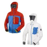 TRILOGY GTX PRO Jacket Men/Women 2013/14 von MILLET