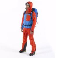 TRILOGY Outfit Men limeted Edition 2013/14 von MILLET