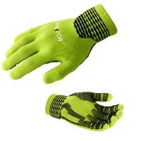 Effektor Power Gloves Short Full Finger 2014 von X-TECHNOLOGY