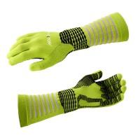 Effektor Power Gloves Long Full Finger mit Partialkompression 2014 von X-Technology