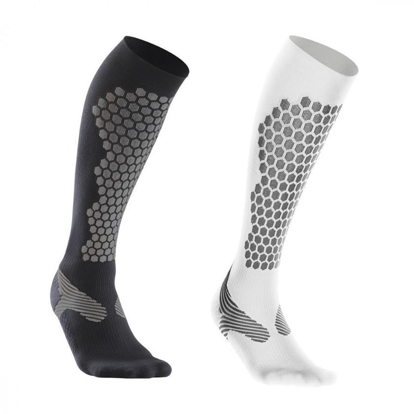 Elite Compression Alpine Socks 2013 von 2XU