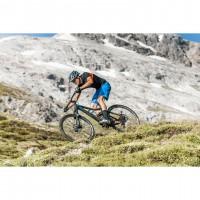 Stereo Super HPC SLT 29 Mountainbike Mountain-Action 2014 von CUBE