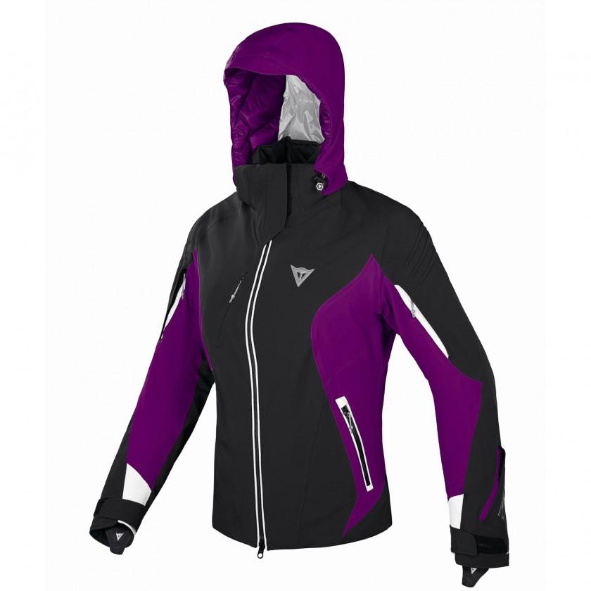 Bellevue D-DRY Ski-Jacket Women 2014/15 von DAINESE