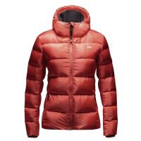 Pleasant Outdoor-Jacket Ladies 2014/15 von KJUS