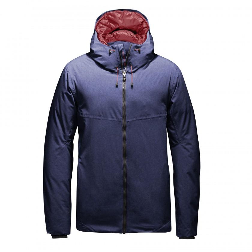 Revelstoke 2L Ski-Jacket Men 2014/15 von KJUS
