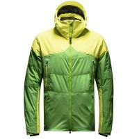 Nucleus Ski-Jacket Men 2014/15 von KJUS