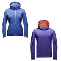 FRX 3D Hooded Jacket Ladies/Men 2014/15 von KJUS