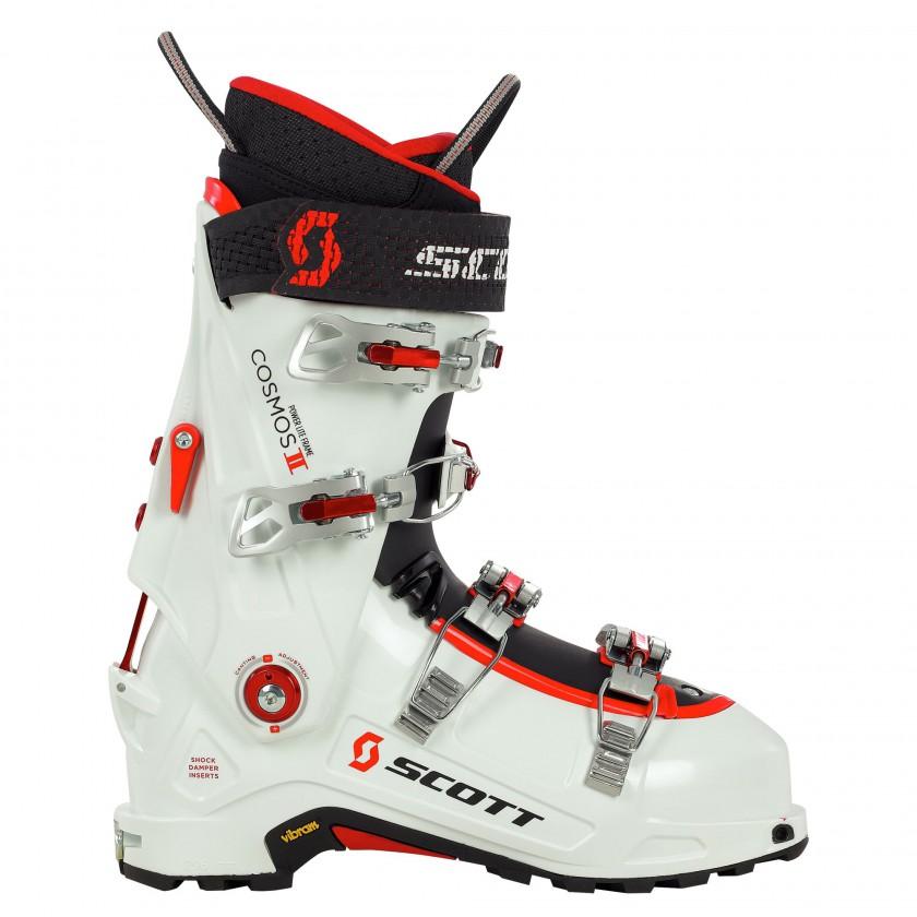 Cosmos II Skitouren-Schuh 2014/15 von SCOTT Sports