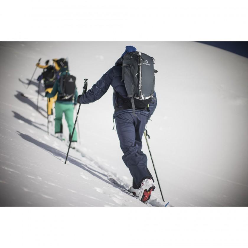 Cosmos II Skitouren-Schuh Action 2014/15 von SCOTT Sports