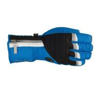 Cruiser Function Glove mit Sympatex Membran 2014/15 von GLANCE