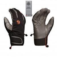 Hydra Lite Gloves mit Q.Shield mit ion-mask Technologie 2014/15 von Mountain Hardwear