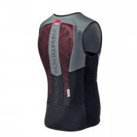 Body Vest 2.15 OTIS mit MAP Technologie 2014/15 von MARKER