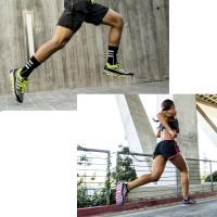 Springblade Laufschuhe Men/Women 2014 von adidas - Laufaction