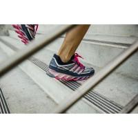 Springblade Laufschuh Women 2014 von adidas - Treppe