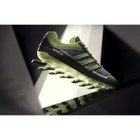 Springblade Laufschuh Men 2014 von adidas