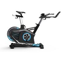 Racer RS Speedbike 2014 von KETTLER
