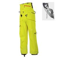 Alyeska GTX Pro Realization Pants Men 2014/15 von MAMMUT