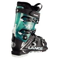 XC 90 W All-Mountain Skischuh back 2014/15 von LANGE