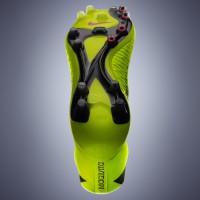 Magista Fuballschuh Sohle komplett 2014 von Nike
