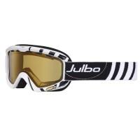 Bang Gold Quest Skibrille 2014 von Julbo