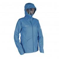 MTR 201 Rainspeed Jacket Women 2014 von MAMMUT