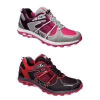 MTR 201 Pro Low Trailrunningschuhe Women/Men 2014 von MAMMUT