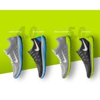 Nike Free 4.0 Flyknit iD, Free 4.0 Hybrid iD, Free 5.0 Flyknit Hybrid iD, Free 5.0 iD Laufschuhe 2014