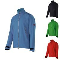 Ultimate Alpine Jacket Men 2014 von MAMMUT