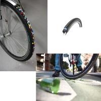 Marathon Plus Fahrradreifen Smart Guard-Technologie 2014 von Schwalbe