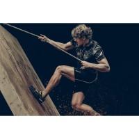 ALL TERRAIN SUPER Laufschuh Men Hindernis-Action 2014 von Reebok