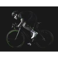S-Works Venge Rennrad aus der Mark Cavendish CVNDSH Kollektion 2014 von Specialized