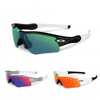 RADAR Sportbrille Heritage Collection 2014 von Oakley