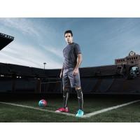 Cesc Fabregas - Mittelfeld Spanien - im evoPOWER Tricks Fuballschuh 2014 von PUMA
