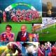 DFB-Pokalfinale 2014: Impressionen zum Sieger FC Bayern München