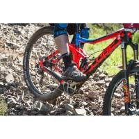 Nobby Nic MTB Fahrradreifen Action 2014 von Schwalbe