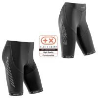 Run Shorts 2.0 Men/Women von CEP gewinnt Plus X Award 2014