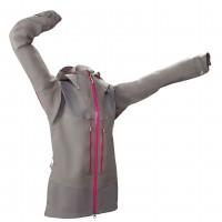 Neo Guide Jacket Women 2014/15 von Rab