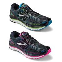 Glycerin 12 Laufschuh Men/Women 2014/15 von BROOKS