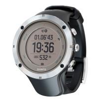 Ambit3 Peak GPS-Multisportuhr grau 2014 von SUUNTO
