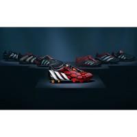 20 Jahre Predator: adidas feiert Jubiläum mit neuer Predator