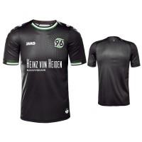 Hannover 96 - Auswrts-Trikot 2014/15 von JAKO