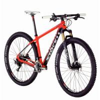 Beryll RSC Mountainbike Hardtail side-right 2015 von STCKLI