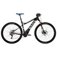 R.C1+ HT 29 E-Mountainbike Hardtail 2015 von ROTWILD